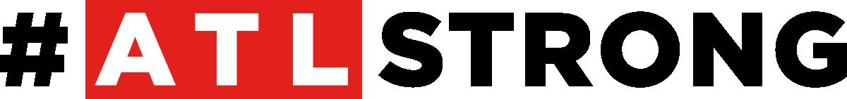 #ATLSTRONG-#ATLSTRONG